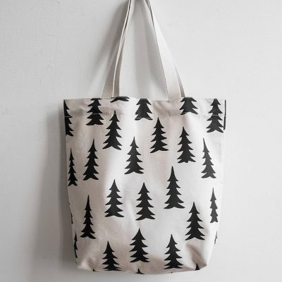 fine little day tote bag gran