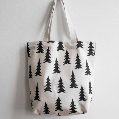 fine little day tote bag gran