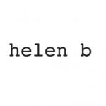 helen b logo
