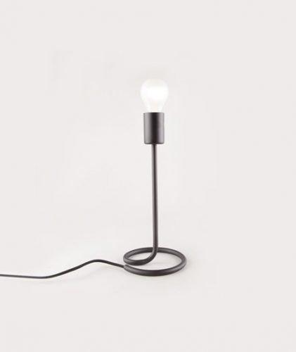 broste copenhagen tafellamp cilu