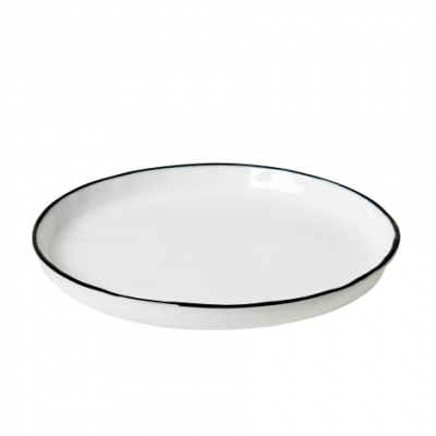 broste copenhagen salt servies bord