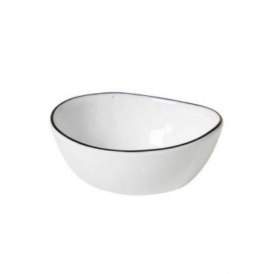 broste copenhagen salt servies kom 15 cm