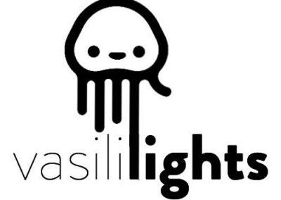 Vasililights