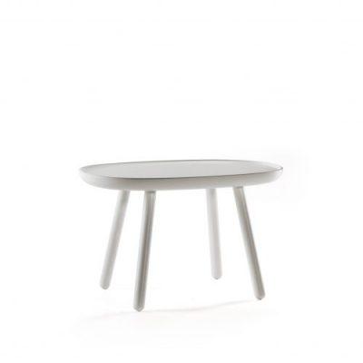 emko naive etc etc side table bijzettafel grijs medium