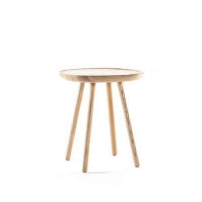 emko naive etc etc side table bijzettafel square klein essen geolied