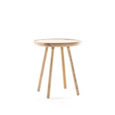 emko naive etc etc side table bijzettafel square klein essen geolied