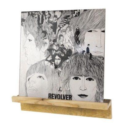 tolhuijs fency wandrek plank vinyl