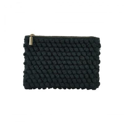 house doctor clutch tofted groen
