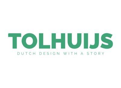 tolhuijs logo