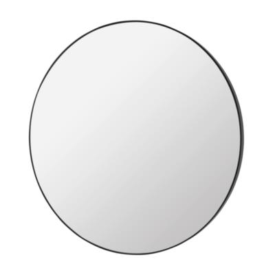 broste copenhagen rustik lys mirror spiegel complete 80 cm
