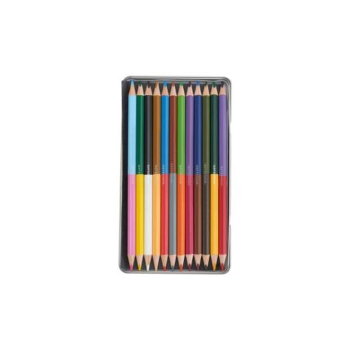 house doctor society of lifestyle monograph dk colour pencils kleurpotloden