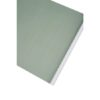 house doctor society of lifestyle monograph dk gift wrapping paper inpakpapier stationary square green grey grijs groen