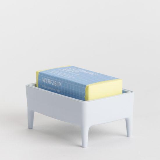 Foekje Fleur Bubble Buddy Kits lavender incl soap zeep