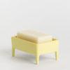 Foekje Fleur Bubble Buddy Kits mellow yellow incl soap zeep