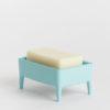 Foekje Fleur Bubble Buddy Kits tropical sea incl soap zeep