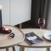 emko aye aye candle holder kandelaar theelicht houder kerzenständer woonaccessoires home deco