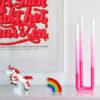 rainbow kit cadeau shop accessoires goed doel mo man tai tykky gift ideas
