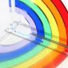rainbow kit cadeau shop vaderdag kado cadeau accessoires goed doel mo man tai tykky gift ideas