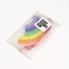 rainbow kit cadeau shop moederdag accessoires goed doel mo man tai tykky gift ideas