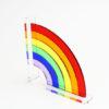 rainbow kit mo man tai tykky gift shop cadeauwinkel
