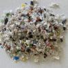 mabel terrazzo smallrevolution dk tykky woonaccessoires duurzaam design recycled material danish design