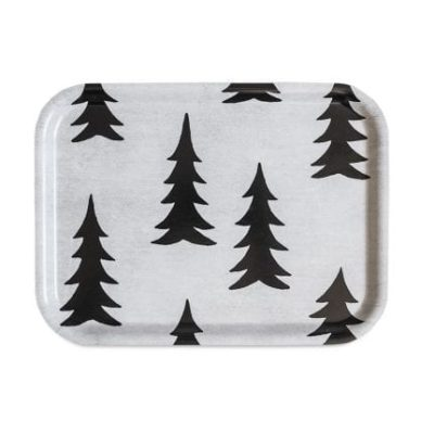 gran tray small dienblad tablett fine little day kitchen accessories kerst cadeau geschenkidee