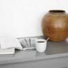 mok beker cup tasse made ivory house doctor society of lifestyle tykky keuken accessories servies geschirr