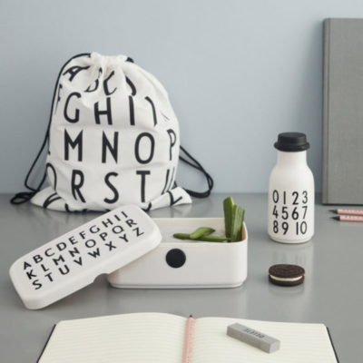 design letters school start set kids accessoires accessories schulstart kinder tykky cadeau idee geschenkidee gift idea
