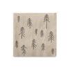papieren servetten tall napkins papierservietten fine little day tykky keuken accessoires cadeau inspiratie geschenkidee