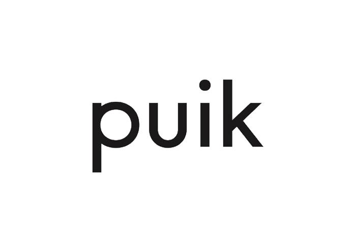 puik design logo tykky scandinavische woonaccessoires