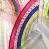 mo man tai design diy rainbow diamond edition tykky gift shop cadeau ideeen geschenkideen