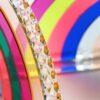 mo man tai design diy rainbow diamond edition tykky gift shop cadeau ideeen geschenkideen kerst weihnachten xmas christmas