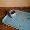 fine little day swimmers tray dienblad tablett tykky kitchen accessories keuken accessoires woon deco küchendeko