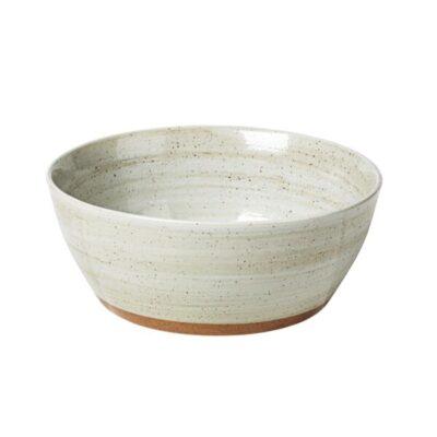 broste copenhagen bowl grod 16 cm kom schaal tykky keuken servies slakom salatschüssel