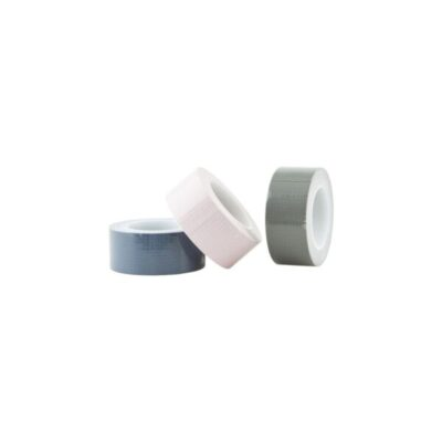 tape plakband duck grey green rose monograph society of lifestyle stationary products