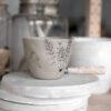 cup mok beker beige saltholmen finelittleday tykky