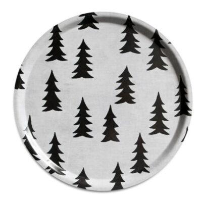 fine little day gran tray dienblad tablett tykky kitchen accessories keuken accessoires woon deco küchendeko