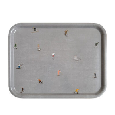 skiers tray small dienblad fine little day tykky scandinavische woonaccessoires