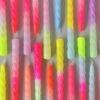 pink stories kaarsen candles kerzen tykkt gift shop